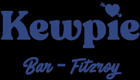 Kewpie Fitzroy